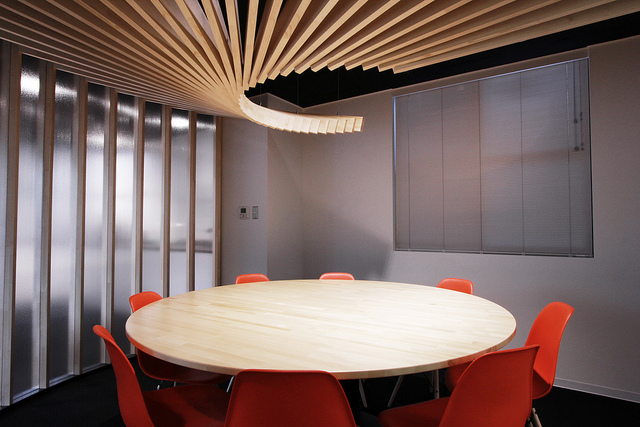 Are virtual offices the future of business?