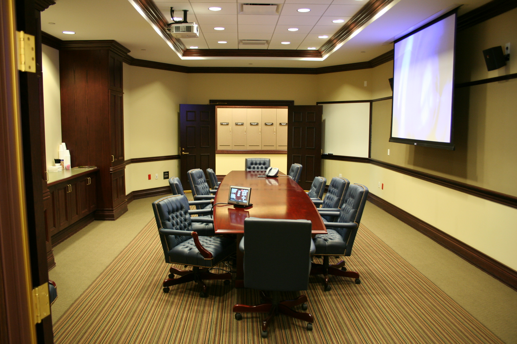 office conference room. Office Rooms. Rooms Inside A Conference Room E