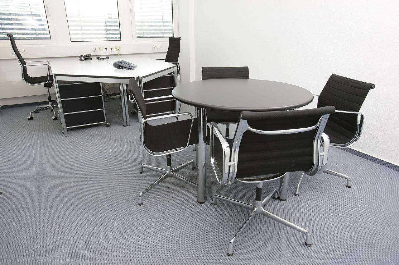 Top 10 Tips for Attaining the Best Office Space Lease