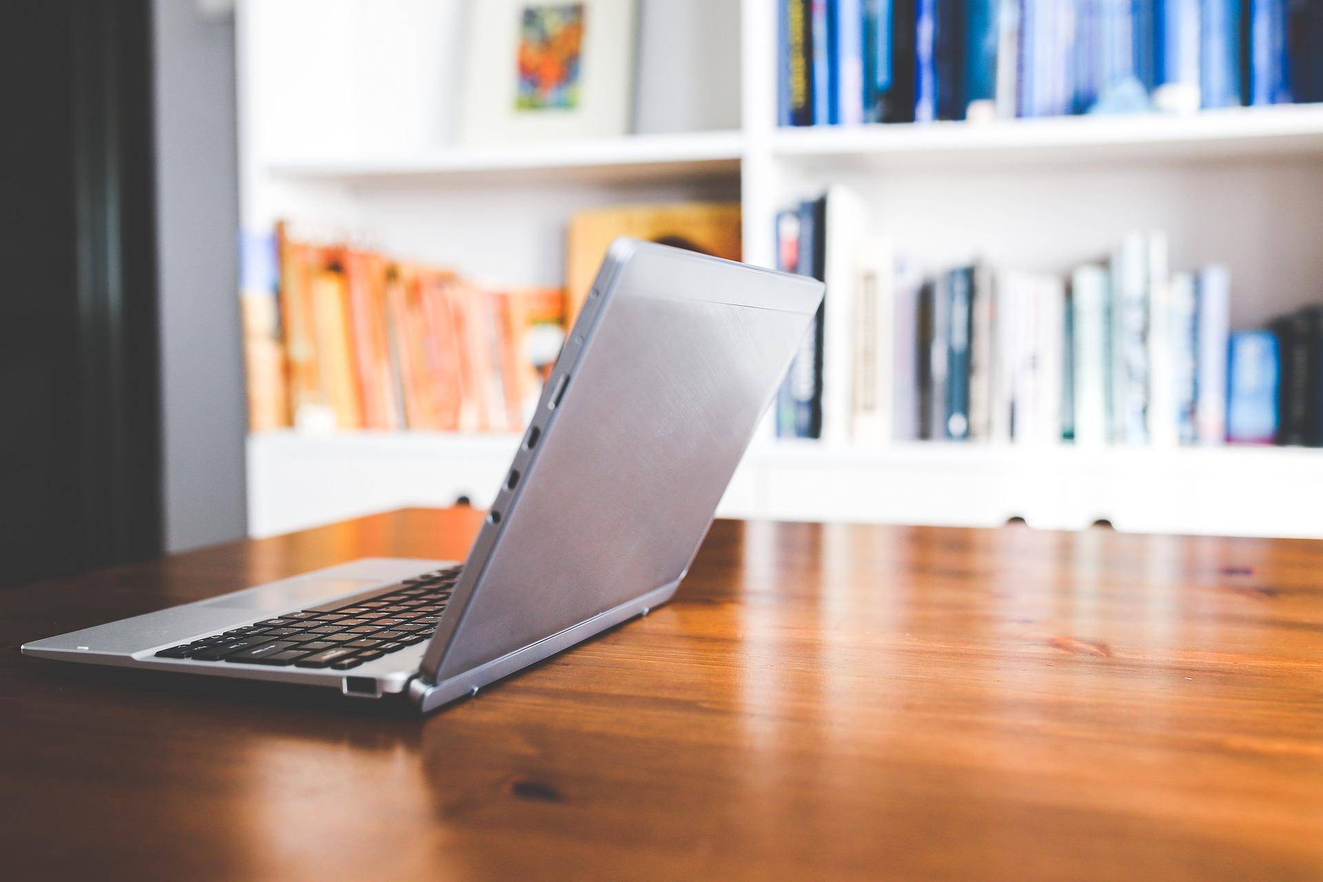 L'aménagement de l'espace bureau: Un élément clé de la productivité