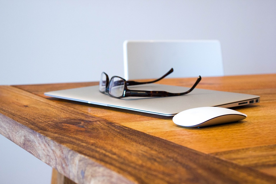 Les avantages reliés aux services du bureau virtuel