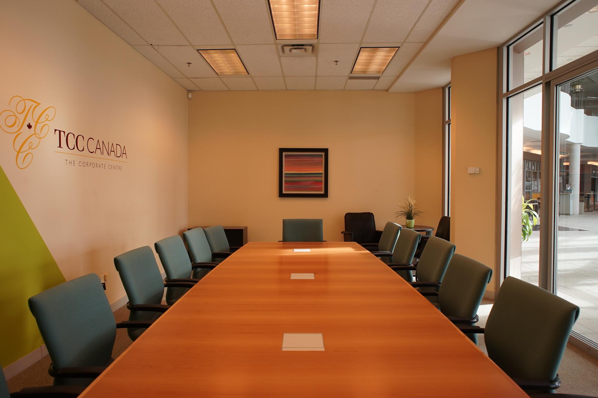 Astuces pour une rencontre d'affaires productive