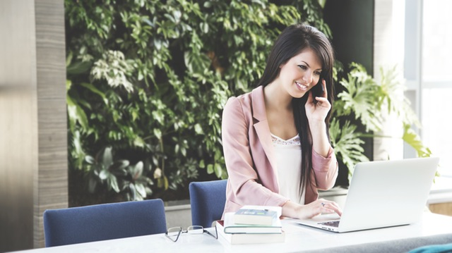 Top 5 Benefits of Virtual Assistant Services