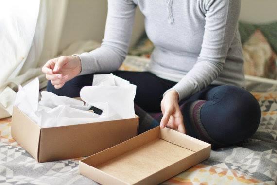 Feminine Hygiene Care Kit Drive for Homeless Women and Adolescent Girls in Ottawa