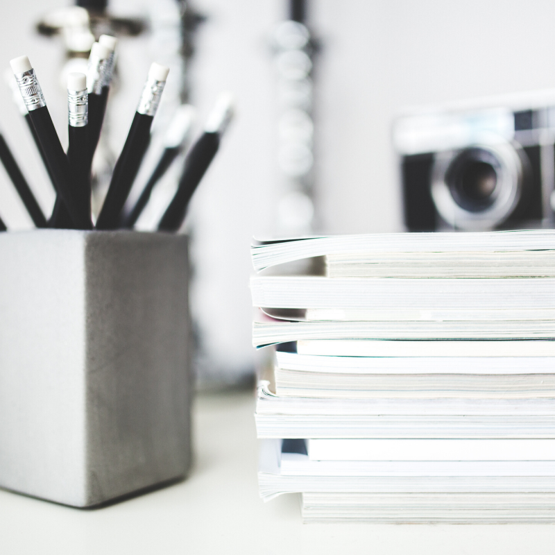 3 Tools To Organized Your Business In 2020