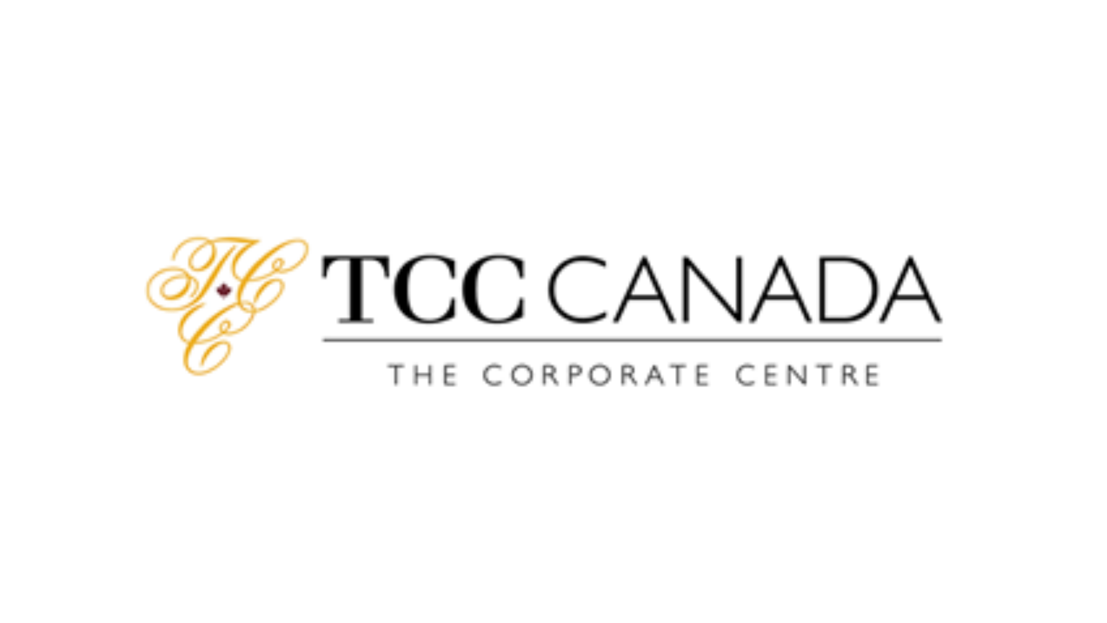 TCC Canada Holiday Hours 2020 /2021
